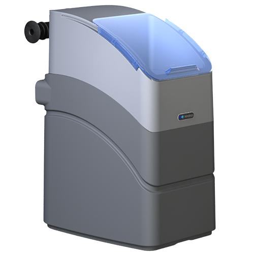 Kinetico Essential Series Water Softeners